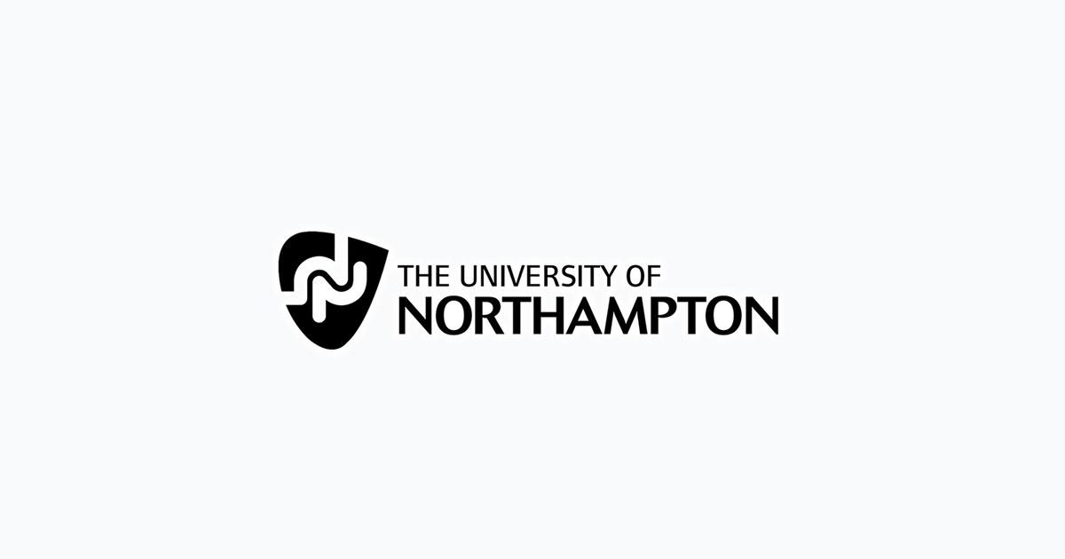 University of Northampton appoints Engage