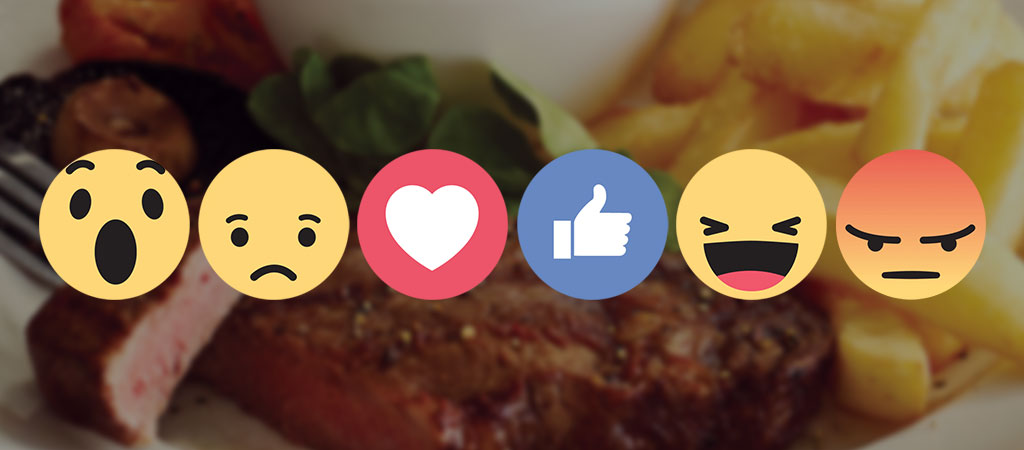 How brands are using Facebook Live