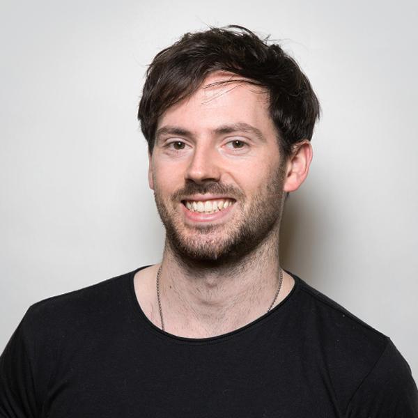 Alex Sim's avatar