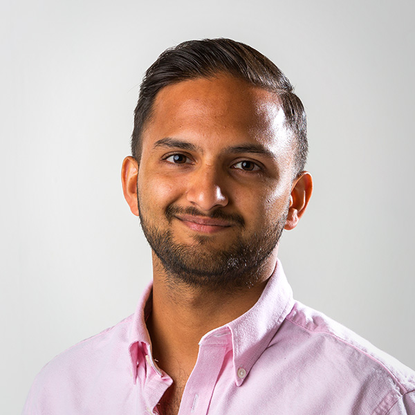 Shree Vaidya's avatar